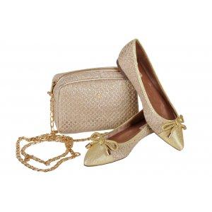 5292ab0d8c40 Dámska kožená obuv - KozeneTopanky.sk