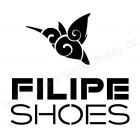 FILIPE SHOES