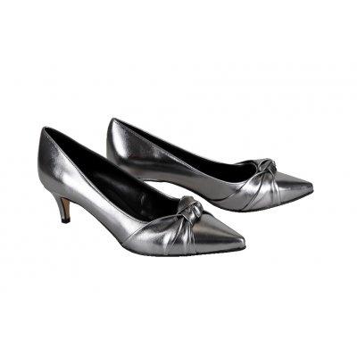 f224ae8c9bf8 Kožené topánky